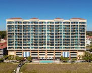 603 S Ocean Blvd. Unit PH 1412, North Myrtle Beach image