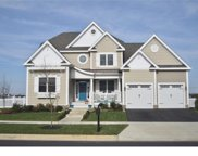 672 Spring Hollow Drive, Middletown image