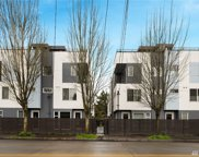 809 S Cloverdale St, Seattle image