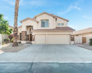 5325 W Venus Way, Chandler image