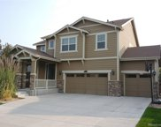 10590 Quintero Street, Commerce City image