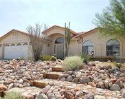 2530 S Ridge Avenue, Bullhead City image