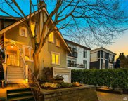 1509 McGilvra Blvd E, Seattle image