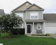 19 Fundy Court, Simpsonville image