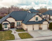 2115 S Chipper Way, Eagle image