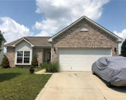15133 Proud Truth  Drive, Noblesville image