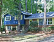 134 Clinton Court, Cary image