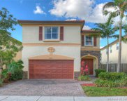 4402 Nw 112th Ct, Doral image