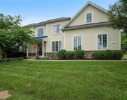 1507 Kaitlyn, Lower Macungie Township image