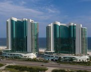 26032 Perdido Beach Blvd Unit D606, Orange Beach image