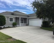 4474 Bethany, Titusville image