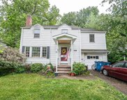 38314 Roselawn  Avenue, Willoughby image