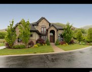 1778 View Ct, Fruit Heights image