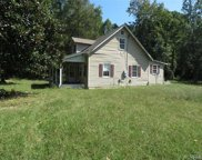 3067 Green Level Road, King William image