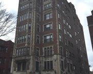 6740 South Oglesby Avenue Unit 6, Chicago image