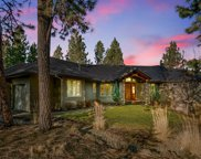 2702 NW Collett, Bend image