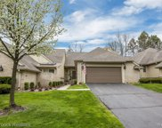 2489 HICKORY GLEN, Bloomfield Hills image