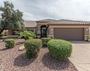 15581 W Piccadilly Road, Goodyear image