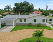 2539 Wabash Dr, North Palm Beach image