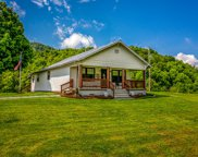 4275 Highway 131, Thorn Hill image