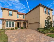 6012 Roseate Spoonbill Drive, Windermere image