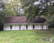 8321 Shady Bluff Dr, Baton Rouge image