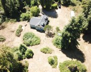 4128 Greenwood Heights Drive, Kneeland image