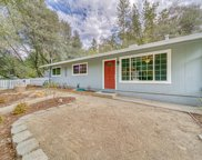 2761  Tunnel Street, Placerville image