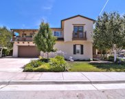 2070 Domaine Ct, Morgan Hill image