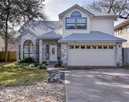 7915 Wheel Rim Cir, Austin image