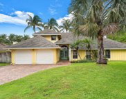 2963 Frenchmens Passage, Palm Beach Gardens image