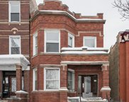 1442 North Kedzie Avenue, Chicago image