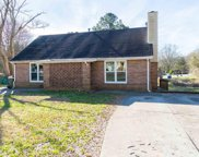 1055 Eastview Rd Unit B, Conyers image