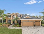 2545 Dark Oak Court, Oviedo image