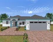 1505 Sally AVE S, Lehigh Acres image