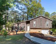 5224 Cornell Dr, Irondale image