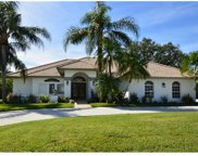 1948 Imperial Golf Course Blvd, Naples image