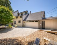 225 Sand Hill Rd, Scotts Valley image