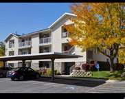 3860 S Salt River  Way W Unit 3, South Salt Lake image
