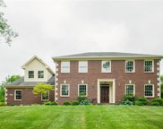 6962 Riverside  Way, Fishers image