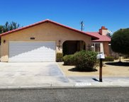 68540 Tortuga Road, Cathedral City image