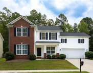 3014  Early Rise Avenue, Indian Trail image