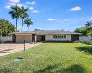 5619 Shaddelee LN W, Fort Myers image