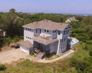 288 Sea Oats Trail, Southern Shores image