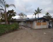 1608 Sunrise Dr, Vista image