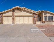 2718 E Bighorn Avenue, Phoenix image