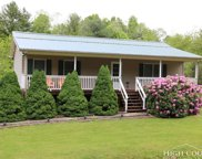 739 Clarence Lyall Road, West Jefferson image