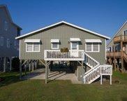 76 Wilmington Street, Ocean Isle Beach image