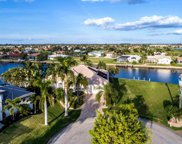 406 Valletta Court, Punta Gorda image