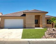 2164 Jaimie Road E, Fort Mohave image